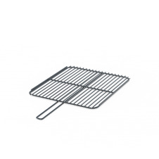 Grille BBQ